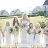 Cally Wedding 0147