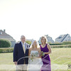 Cally Wedding 0153