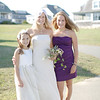 Cally Wedding 0154