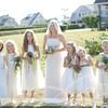 Cally Wedding 0143