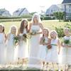 Cally Wedding 0145