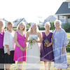 Cally Wedding 0139
