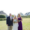 Cally Wedding 0151