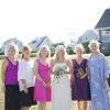 Cally Wedding 0142