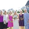 Cally Wedding 0141