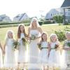 Cally Wedding 0146