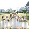 Cally Wedding 0148