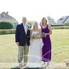 Cally Wedding 0150