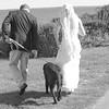 Cally Wedding 0156
