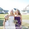 Cally Wedding 0155