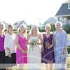 Cally Wedding 0138