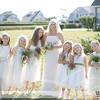 Cally Wedding 0144
