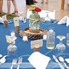 Cally Wedding 0406