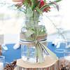 Cally Wedding 0402