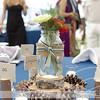 Cally Wedding 0405