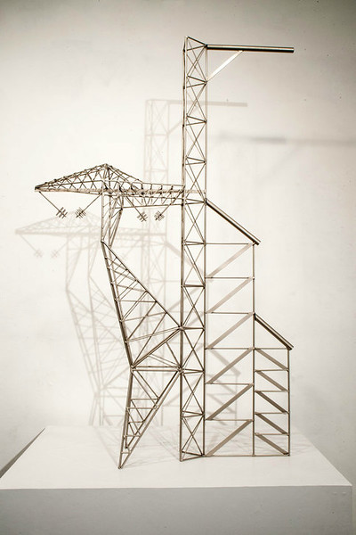abstract-model-structure-4