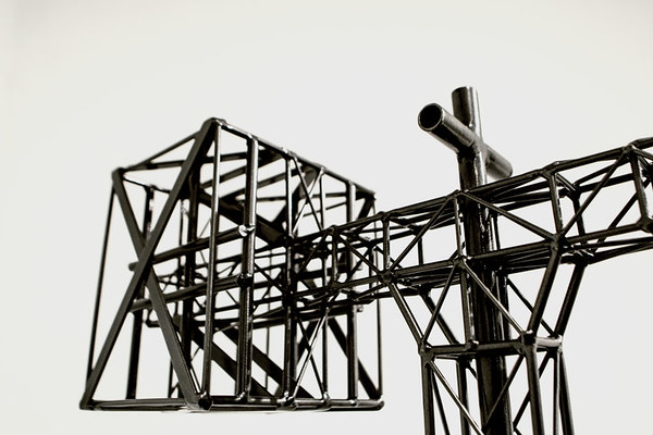 abstract_model_structure_5_detail