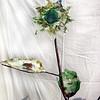 <h2>Detail - Floris Galaxicus </h2>