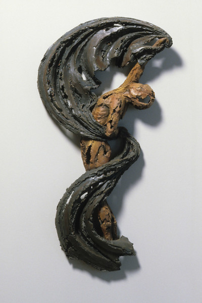 JQ_Sculpture4