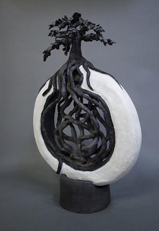 Infinity Tree (alternate view)