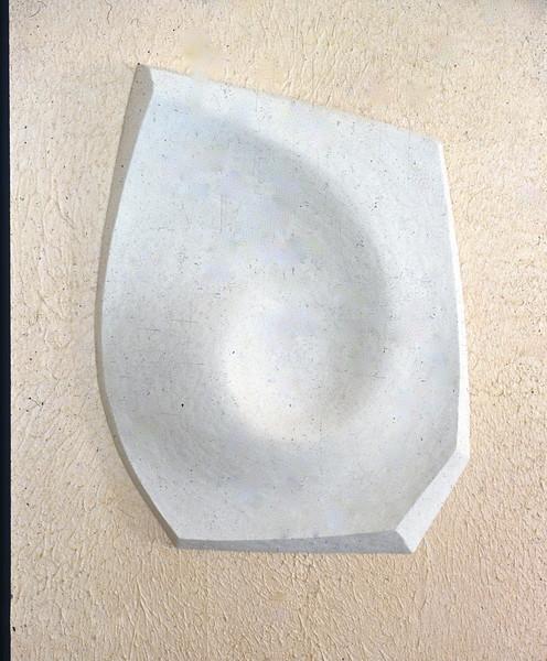 spiral relief