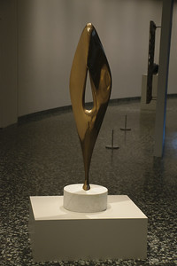 Christaille. Antoine Poncet. Hirshhorn Museum, Washington, USA.