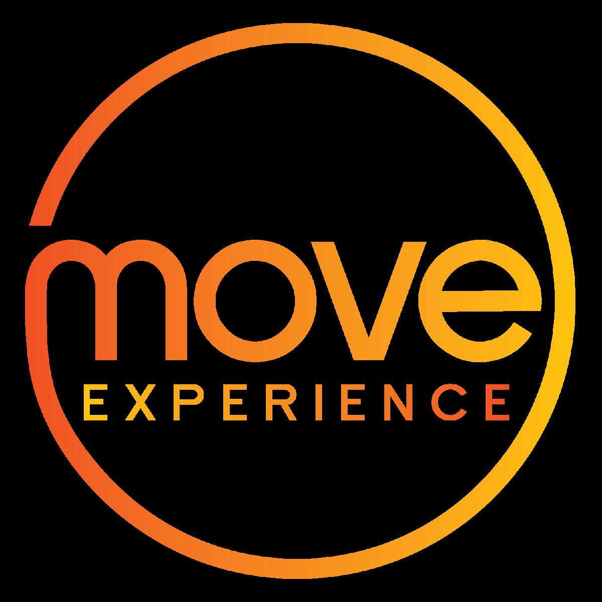 Move_Experience_Circular_Color_Logo