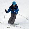 Dino Skiing-2