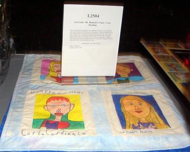 Auction 06