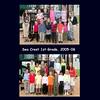 1st grade dvd cover_2