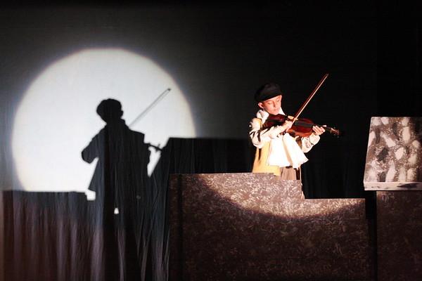 Fiddler 3.4.09 Wed