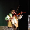 FiddlerThurs-20