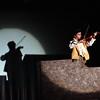 FiddlerThurs-18
