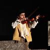 FiddlerThurs-19