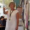 Sea Crest 5th Grade Slideshow