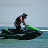 Sea-Doo Surf and Turf Championships 2006--Day 2 : 1 gallery with 103 photos