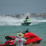 Sea-Doo Surf and Turf Championships 2007 : Sea-Doo Surf and Turf Championships 2007- Click STYLE for viewing options. Thumbnails will show the whole gallery on one page. Click on ''Show thumbnails in a single page.'' Clicking on image to see larger view. To see print prices, use Smugmug Style. Click ''Buy'' on a photo shows the print price list but does not obligate you to buy. Photos will be tweaked after order is placed. I offer a money back guarantee. Prints can also be ordered in b/w or sepia from this site. Email or call me for questions. Click on johnhillphotography above to see more. Check out my Fine Art, Beach Landscapes, Nature and other galleries. Order greeting cards right from the gallery. Just drop a photo into a template and add your text. Photo art makes great gifts.