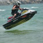 Sea-Doo Surf and Turf Championships 2007 : Sea-Doo Surf and Turf Championships 2007