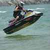 Sea-Doo Surf and Turf Championships 2007 : 1 gallery with 123 photos