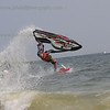 Sea-Doo Surf and Turf Championships 2008 : 1 gallery with 383 photos