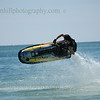 Sea-Doo Surf and Turf Championships 2006 : 1 gallery with 146 photos
