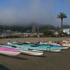 jpc day 01-boat prep 02