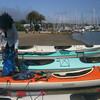 jpc day 01-boat prep 03