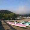 jpc day 01-boat prep 01
