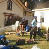 jpc day 01-bake house lawn 02