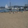 jpc day 01-boat prep 04