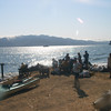 jpc day 01-arrived at angel island 01