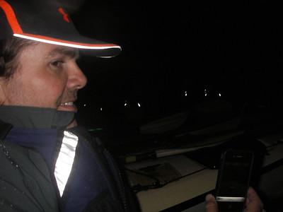Sept. 9th 2011 - Travel Smith