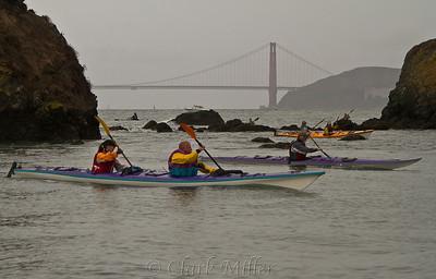 2010 Sea Trek/ETC Regatta