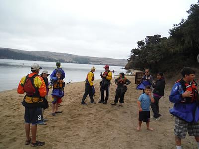 United Cerebral Palsy Community Childrens' Trip 9-20-2014